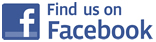 Aldrich & Cox, Inc. on facebook